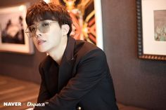Vlive x Dispatch BBMAs Backstage HD Photos [JHOPE] Like & comment on my recent post 😀 Thanks ❤ ️ kpop kpopfff kpopsfs fff sfs bts bangtan bangtanboys bangtansoyeondan bulletproofboyscouts rm jin suga jhope jimin v jungkook ----- Gwangju, Bts J Hope, Jung Hoseok, Seokjin, Namjoon, Jungkook Jimin, Bts Bangtan Boy, Bts Boys, Billboard Music Awards