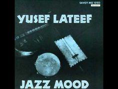 "Yusef Lateef, ""Morning"""