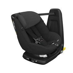 a8524e22048 16 Best Auto sedišta images in 2016 | Autos, Baby car seats, Car Seat