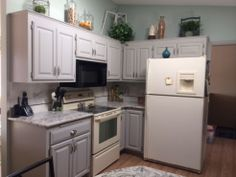 Choosing the right stye of cabinetry can be difficult task! Learn more about the 6 popular cabinet styles here to find out what works best in your home. Cabinet Styles, Cabinet Finishes, Kitchen Cabinets, Cabinet, Inset Cabinets, Cabinetry, Home Decor, Kitchen, Kitchen Transformation