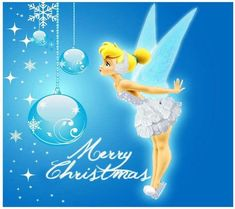 Tinkerbell Merry Christmas Quote christmas merry christmas christmas quotes christmas images christmas pics merry christmas quotes christmas quotes and sayings tinkerbell merry christmas Disney Diy, Art Disney, Disney Magic, Tinkerbell And Friends, Tinkerbell Disney, Peter Pan And Tinkerbell, Tinkerbell Quotes, Disney Merry Christmas, Merry Christmas Quotes