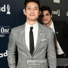 Why is Matt so damn cute again? Shadowhunters Series, Shadowhunters The Mortal Instruments, Matthew Daddario, Shadowhunter Alec, Jace Lightwood, Cassandra Clare Books, The Dark Artifices, The Infernal Devices, Shadow Hunters