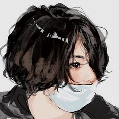 Read 🎀vkook🎀 from the story FANART BTS (lemon🍋/cute🎀) by Rinshi_Jikatoku (M) with reads. Jungkook Fanart, Fanart Bts, Jungkook Cute, Foto Jungkook, Foto Bts, Bts Chibi, Anime Angel, Kpop Anime, Animé Fan Art