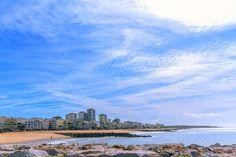 https://flic.kr/p/TsF7iF | Quarteira Beach