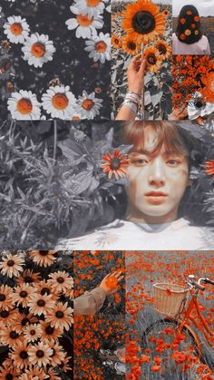 Baby Animals, Funny Animals, Jungkook Aesthetic, Bts Wallpaper, Aesthetic Wallpapers, Fan Art, Poster, Wallpaper S, Paper