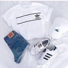 Find More at => http://feedproxy.google.com/~r/amazingoutfits/~3/8QP9NEEhas4/AmazingOutfits.page