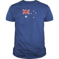 Australia International