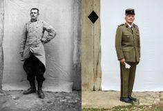 Vivre la France Photographies 1914 - 2014