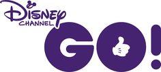 Disney Channel GO! Fan Fest Announced for the Disneyland Resort