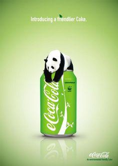 #publicidad #publicidadcreativa #advertising
