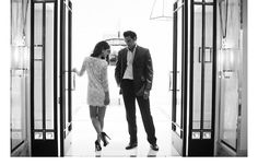 sexy engagement photo, Duke Images