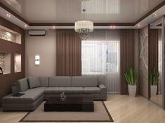 дизайн современного потолка - Поиск в Google