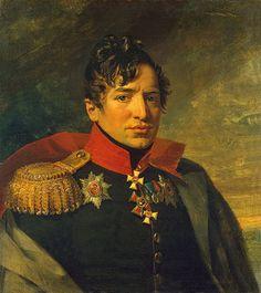 Kikin Petr 1812.jpg