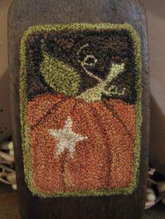 Pumpkin                                                                                                                                                                                 More