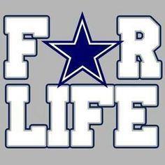 Xl NFL dallas cowboy t shirt friend or foe. Dallas Cowboys Baby, Cowboys 4, Dallas Cowboys Football, Football Team, Football Memes, Cowboys Gifts, Cowboys Memes, Cowboys Players, Dallas Cowboys Shirts