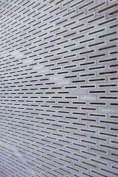 Galería de LIV 1 / MOCAA arquitectos - 18