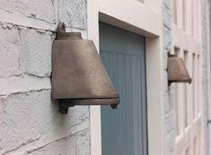 Mast Light, by England's Davey Lighting