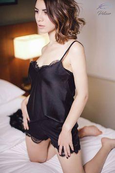 Petoor | Armenian Sleepwear Brand Camisole Top, Tank Tops, Women, Fashion, Moda, Halter Tops, Women's, Fasion, Crop Tank