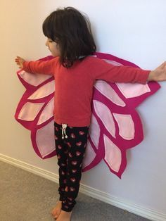 Image result for owlette cape pattern