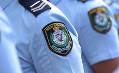 Five New Recruits A Boost To Local Police - http://www.mygunnedah.com.au/five-new-recruits-boost-local-police/