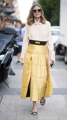 Olivia Palermo Chic Style #fashion #fashionblogger #ootd #ootn #style #stylist #styleaddict #styleinspo #styleicon #stylegram #styleiswhat #styleinspiration #highfashionfiles #fashionblog #fashionstyle #fashiongram #celebritystyle #celebrityfashion #celebritystylist #stylevote #outfitoftheday #celebrity #oliviapalermo #newyork #newyorkstyle