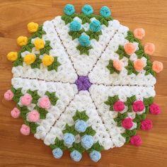 Arzu's breimodellen te koop Elsa, Weave, Fiber, Hobbies, Home And Garden, Blanket, Rugs, Drawings, Crochet