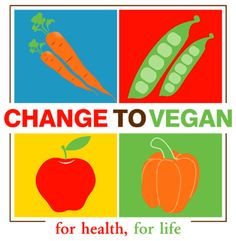Watch this life changing video! If you are considering becoming vegan ...