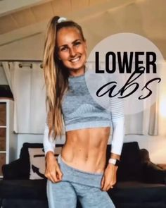 Target the hard to reach lower abs! 🔥 Swimming legs Side plank hip dip with knee crunch Jackknife variation Slow controlled hip lifts (focus on squeezing lower abs) Full seated crunch Abs Workout Video, Best Ab Workout, Gym Workout For Beginners, Gym Workout Tips, Ab Workout At Home, Hip Workout, Planks For Beginners, Hard Ab Workouts, Effective Ab Workouts