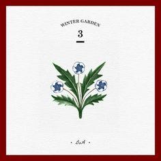 KPOP Music Lyrics: BoA – Christmas Paradise Lyrics [Hangul + Romaniza...