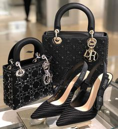 Black widow Style Click the link in our bio if you have a boutique or online st… – HELLO Fake Designer Bags, Designer Belts, Hermes Bags, Hermes Handbags, Dior Bags, Sac Lady Dior, Cristian Dior, Bag Women, Latest Bags