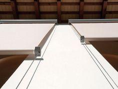 tende-da-sole-a-caduta-verticale.jpg (900×675)
