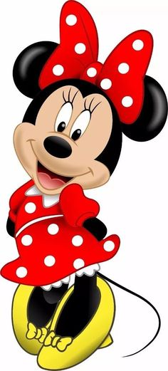 New Wallpaper Iphone Disney Mickey Mouse Ideas Disney Mickey Mouse, Mickey Mouse E Amigos, Minnie Mouse Drawing, Mickey E Minnie Mouse, Mickey Mouse Drawings, Retro Disney, Mickey Mouse Pictures, Mickey Mouse And Friends, Disney Art