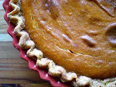 Thanksgiving Images Thanksgiving Stuffing, Pie, Pumpkin, Desserts, Food, Bon Appetit, Pinkie Pie, Tailgate Desserts, Pumpkins