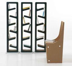 estanterias_carton_kube-design