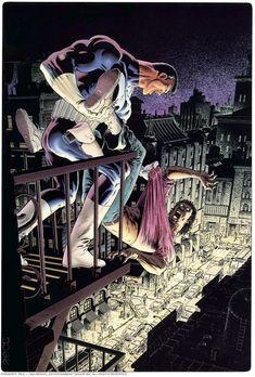 the Punisher Portfolio Vol. by Mike Zeck. marvel the punisher comic cover Comic Book Artists, Comic Book Characters, Comic Artist, Marvel Characters, Comic Books Art, Marvel Dc, Marvel Comics Art, Marvel Heroes, John Bernthal