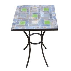 1000 Images About Desks Amp Tables Gt Outdoor Tables On