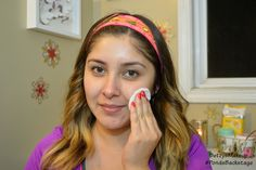 #AD Night Skincare Routine 4 Colder Months With POND's #pondsbackstage