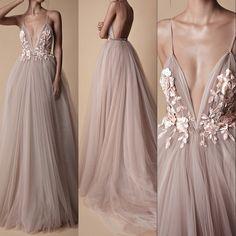 Prom Dresses, Long Prom Dresses, Prom Dresses , Backless Prom Dresses