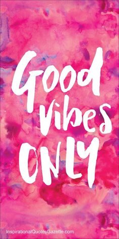 Positive vibes only hd wallpaper freebie get this plus more wallpapers for your mobile device free inspirational quotes about life positive vibes hd Free Inspirational Quotes, Inspiring Quotes About Life, Motivational Quotes, Inspirational Quotes Background, Cute Quotes, Happy Quotes, Positive Quotes, Pink Quotes, Positive Vibes Only