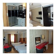 *Gebze-Hotel-Ferah-0262 641 37 08*