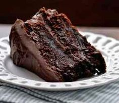 Resep Kue Bolu Coklat Sederhana Tanpa Mixer dan Oven Quotes that