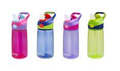 Contigo Kids Water Bottles #backtoschool
