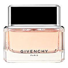 Givenchy Dahlia Noir Eau de Parfum 1.7 oz Eau de Parfum Spray