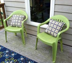 Plastic Patio Chairs Update Plastic Patio Chairs, Plastic Patio Furniture,  Green Garden Furniture,