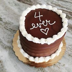 Wishing you the best weekend 4-ever!  via GoldenrodPastries.com