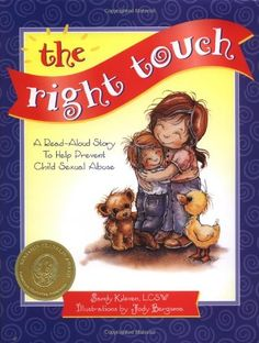 The Right Touch by Sandy Kleven http://www.amazon.ca/dp/0935699104/ref=cm_sw_r_pi_dp_rYxHub0MA3CF9