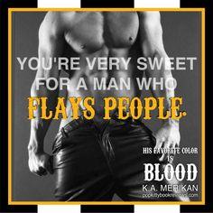 his favorite color is blood ka merikan book review 5 Book Review, Favorite Color, Blood, Gay, People, People Illustration, Folk
