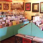 neptoon records - 3561 main street, vancouver, bc