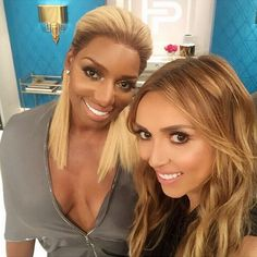 Reality TV Stars snapshots and selfies weekly roundup - NeNe Leakes, Lisa Rinna, Quad Webb-Lunceford, Bethenny Frankel, Yolanda Foster, Julie Chen and more.