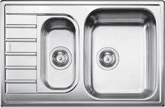 blanco livit 6 s compact kitchen sink from blanco germany